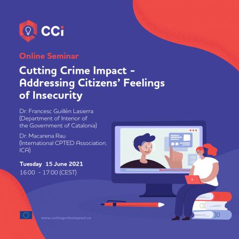 CCI Webinar 2