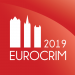 19th Annual Conference of the European Society of Criminology