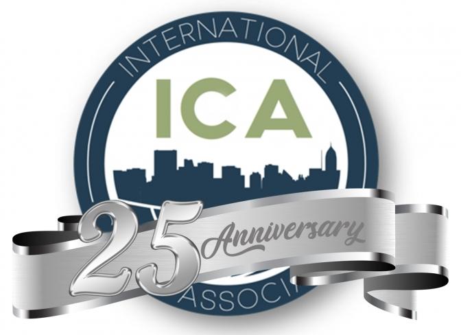 CCI Conference