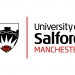 Opportunity to collaborate with CCI Project at University of Salford