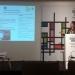 CCI Project presented in Coimbra, Portugal