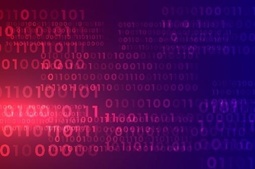 Should police use algorithms?