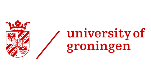 PhD Scholarship Value of Big Data in Research (University of Groningen)