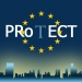 CCI contributes to other projects! - The ProTECT Project