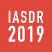 IASDR Conference