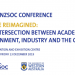 Australian and New Zealand Society of Criminology Conference 2019 (ANZSOC)