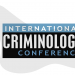 International Criminology Conference