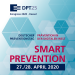 The world's largest prevention Congress celebrates its 25th Jubilee